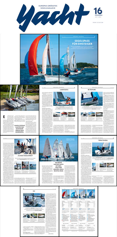 yacht pdf